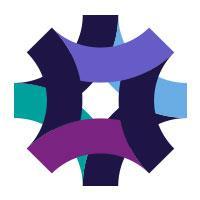 Loch Associates Group logo