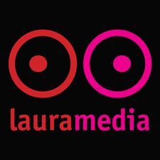 watch.lauramedia logo