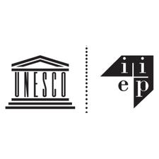 IIEP-UNESCO logo