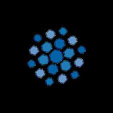 Fintech Hub by zeb logo