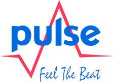 Pulse-Dance logo