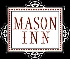 Mason Inn logo