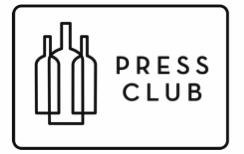 Celebrate New Year's Eve at Press Club San Francisco