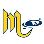 Mars High School logo