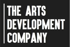 The Arts Development Company logo