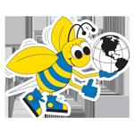 Como Montessori  logo