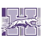 Handley Middle School logo