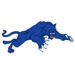 Jacquet Middle School logo