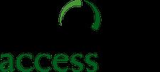Access One Inc. logo