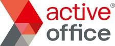 active office GmbH logo