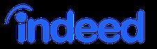 Indeed Brasil logo