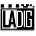 Los Angeles Digital Imaging Group logo