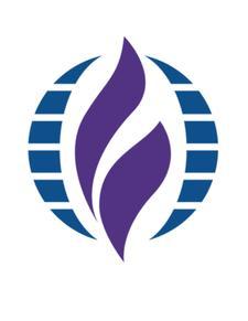 Pikes Peak Metropolitan Community Church logo