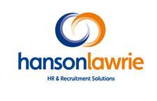 Hanson Lawrie Limited  logo