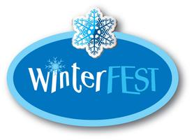 WinterFEST at Adventure Landing