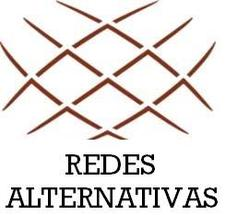 Redes Alternativas logo