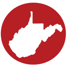 West Virginians For Energy Freedom logo