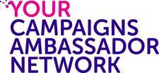 Ambassador Learning Events logo