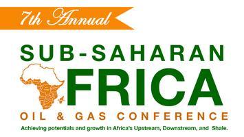 7th Annual Sub-Saharan Oil & Gas Conference