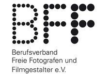 BFF Bayern logo