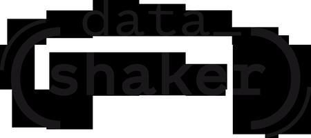 [Data Shaker] Observation des usages en gare