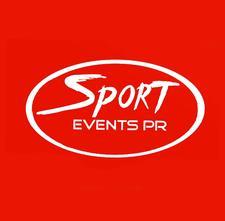 Sport Events P.R. logo