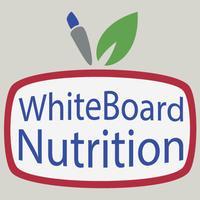 Levee CF Free Paleo-Zone Nutrition Seminar