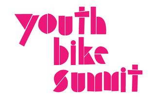 Youth Bike Summit 2014