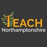 Northamptonshire School Direct Network logo