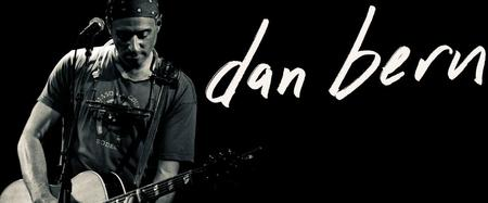 Dan Bern In Concert Presented by MWACD
