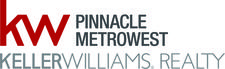 KW Pinnacle MetroWest Events and Workshops  logo