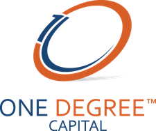 One Degree Capital logo