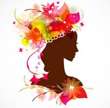 Women Helping Women in Business logo