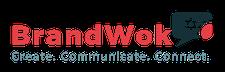 BrandWok Limited logo