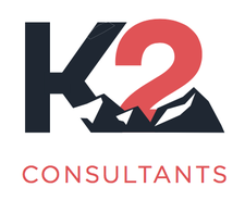 Groupe Multi-Références  logo