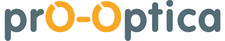prO-Optica logo