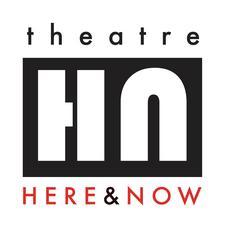 TheatreHN logo