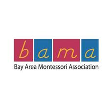 Bay Area Montessori Association logo