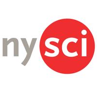 Gift NYSCI Membership
