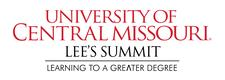 UCM Workforce and Professional Development and Elevate Edu logo