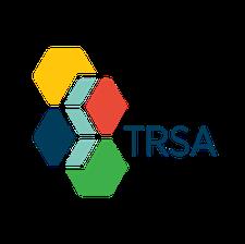 Tulsa Regional STEM Alliance logo
