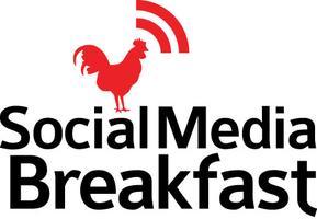 SMBLA - Social Media Strategies for Marketing YOU!