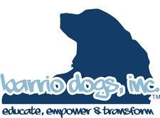 Barrio Dogs, Inc. logo
