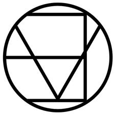 cove.tool logo