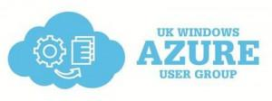 Building out Windows Azure Infrastructures and Services