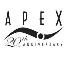 APEX LA Fall Mixer - Professionals Giving Back