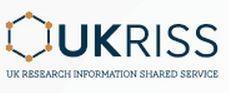 UKRISS Workshop (Scotland)