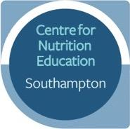 Centre for Nutrition Education Southampton logo