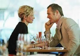Seated Speed Dating for Singles with Graduate or Profes...