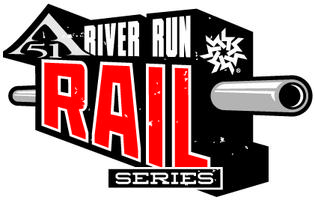 A51 River Run Rail Jam: Back to the Grind